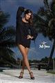 Anahi Gonzales Celebrity Image 32372900 x 1350