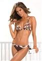 Anahi Gonzales Celebrity Image 32374900 x 1293