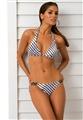 Anahi Gonzales Celebrity Image 32375900 x 1293