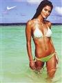 Anahi Gonzales Celebrity Image 323821504 x 2000