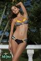 Anahi Gonzales Celebrity Image 32386900 x 1350