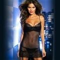 Anahi Gonzales Celebrity Image 323931200 x 1200