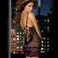 Anahi Gonzales Celebrity Image 323971200 x 1200
