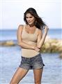 Anahi Gonzales Celebrity Image 324001499 x 2000