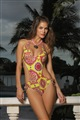 Anahi Gonzales Celebrity Image 32404900 x 1350