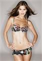 Anahi Gonzales Celebrity Image 324101400 x 2000