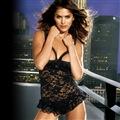 Anahi Gonzales Celebrity Image 324171200 x 1200