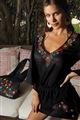 Anahi Gonzales Celebrity Image 32424900 x 1350