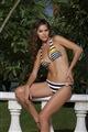 Anahi Gonzales Celebrity Image 32425900 x 1350