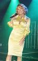 Anastacia Celebrity Image 19961271 x 2000