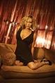 Anastacia Celebrity Image 2000798 x 1200