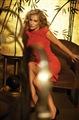 Anastacia Celebrity Image 2001798 x 1200