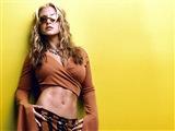 Anastacia Celebrity Image 20031024 x 768