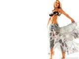 Anastacia Celebrity Image 20051024 x 768