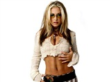 Anastacia Celebrity Image 20061024 x 768