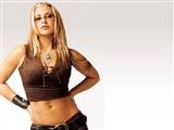 Anastacia Celebrity Image 20071024 x 768