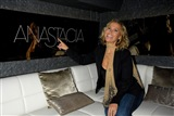 Anastacia Celebrity Image 328651280 x 857