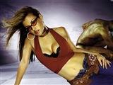 Anastacia Celebrity Image 328661024 x 768