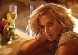 Anastacia Celebrity Image 328701200 x 850