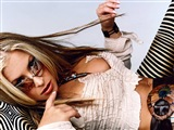 Anastacia Celebrity Image 328711024 x 768
