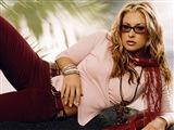 Anastacia Celebrity Image 328721024 x 768