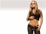 Anastacia Celebrity Image 328731024 x 768