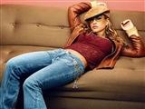 Anastacia Celebrity Image 328741024 x 768