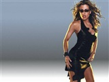 Anastacia Celebrity Image 328761024 x 768