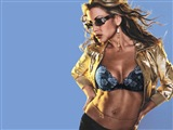 Anastacia Celebrity Image 328781024 x 768