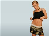 Anastacia Celebrity Image 328801024 x 768