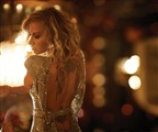 Anastacia Celebrity Image 328881200 x 999