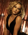 Anastacia Celebrity Image 32889957 x 1200