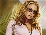 Anastacia Celebrity Image 328901024 x 768