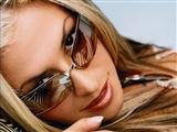 Anastacia Celebrity Image 328911024 x 768