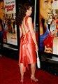 Andie MacDowell Celebrity Image 329771394 x 2000