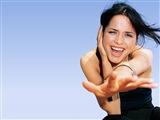 Andrea Corr Celebrity Image 20771024 x 768