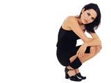 Andrea Corr Celebrity Image 20781024 x 768