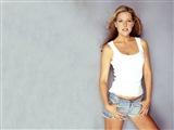 Andrea Parker Celebrity Image 21001024 x 768