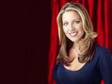 Andrea Parker Celebrity Image 331201024 x 768