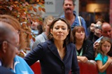 Ann Curry Celebrity Image 25341280 x 851