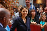 Ann Curry Celebrity Image 25351280 x 851