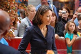 Ann Curry Celebrity Image 25361280 x 851
