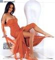 Ann van Elsen Celebrity Image 2645950 x 1024