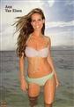 Ann van Elsen Celebrity Image 26471400 x 2000