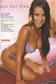 Ann van Elsen Celebrity Image 26581024 x 1529