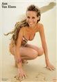 Ann van Elsen Celebrity Image 366531400 x 2000