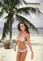 Ann van Elsen Celebrity Image 366541400 x 2000