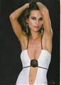 Ann van Elsen Celebrity Image 36656936 x 1300