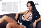 Ann van Elsen Celebrity Image 366582000 x 1362