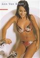 Ann van Elsen Celebrity Image 366621024 x 1493